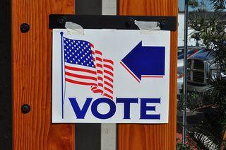 VotingUS